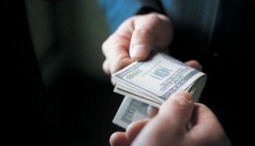 коррупция, РК, рейтинг, аудит