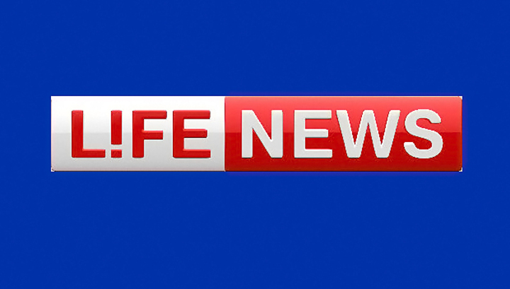 Ашот Габрелянов, LifeNews, MakeApp