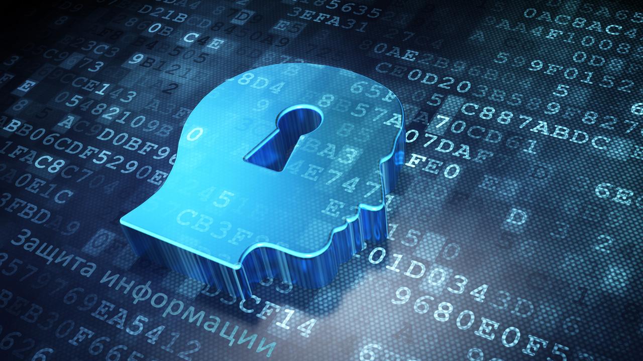 глобальный рынок, защита данных
