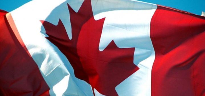 Канады