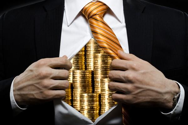 уклонение от уплаты налогов, сокрытие дохода