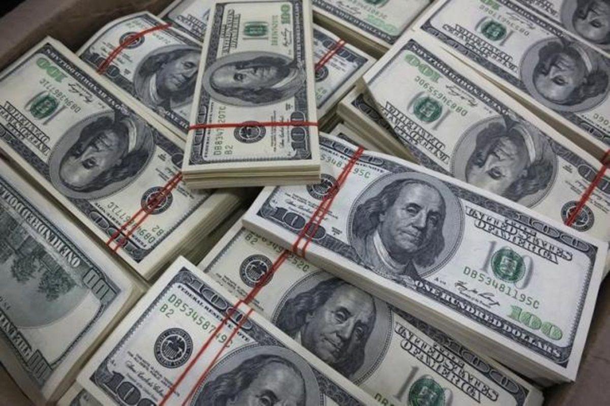 налоги, Китай, американские компании