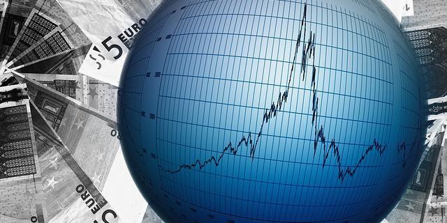 риски, мировая экономика