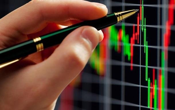 непредсказуемые события, влияние на рынки