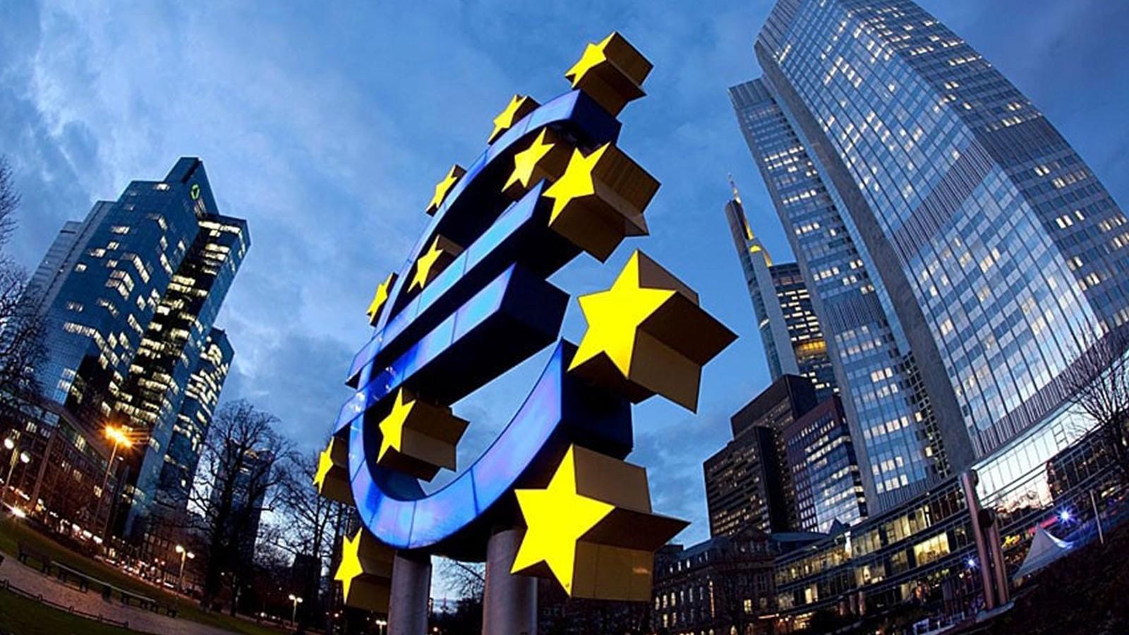 Европейский центральный банк, биткойн, регулирование
