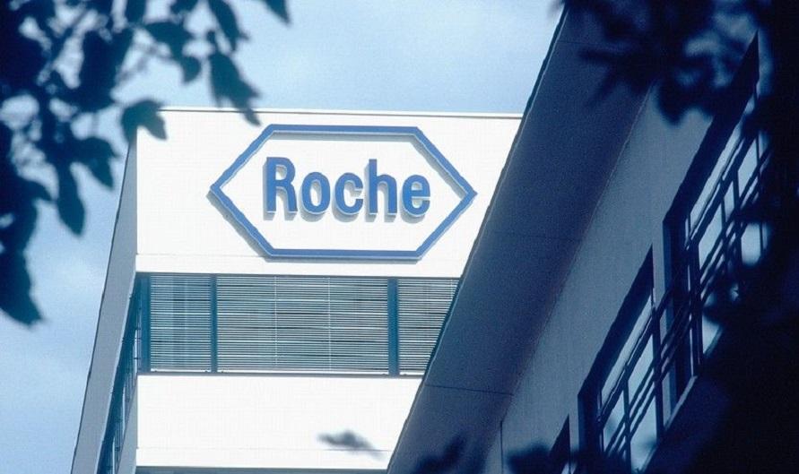 онкопрепарат, средство от рака, Roche, Ignyta
