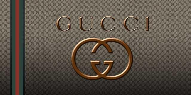 Gucci, уклонение от уплаты налогов