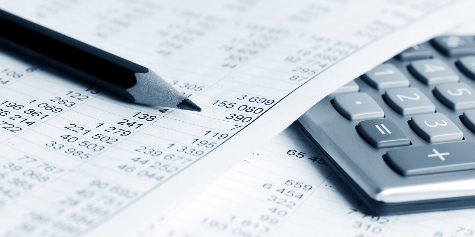 фондовые рынки, налоговая реформа