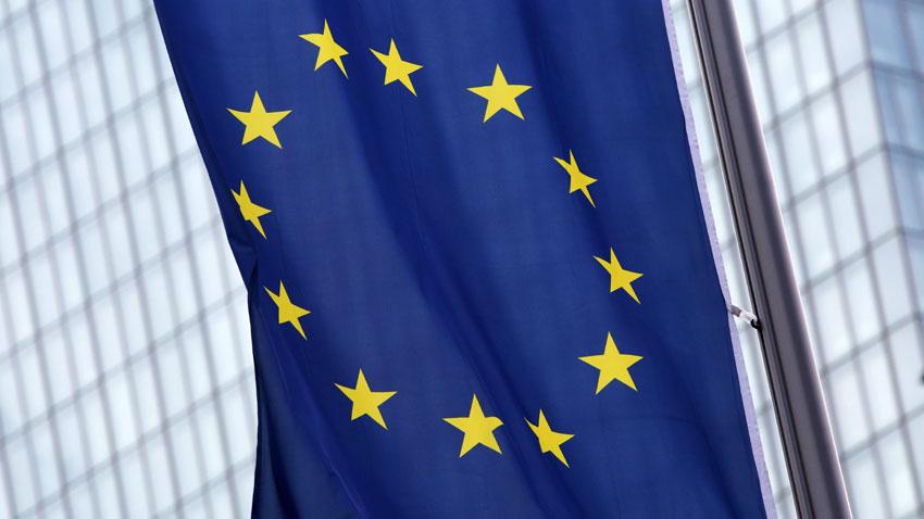 Болгария, ЕС, Совет ЕС, повестка