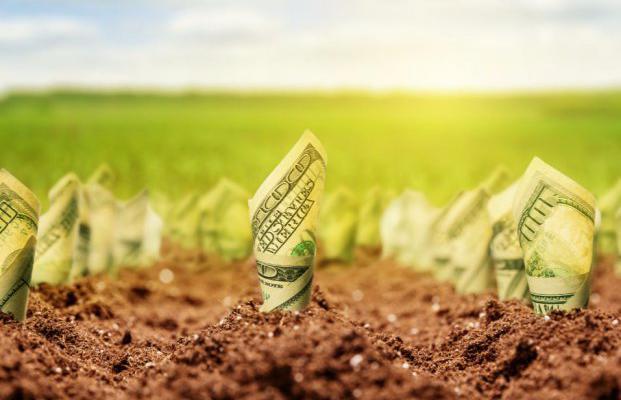 налог, земля, законодательство