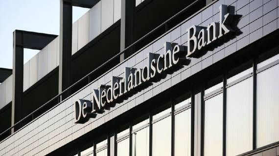 голландские трасты, Paradise Papers, DNB