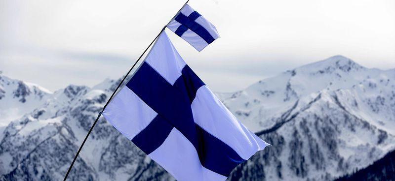Финляндия, независимость, экономическое чудо