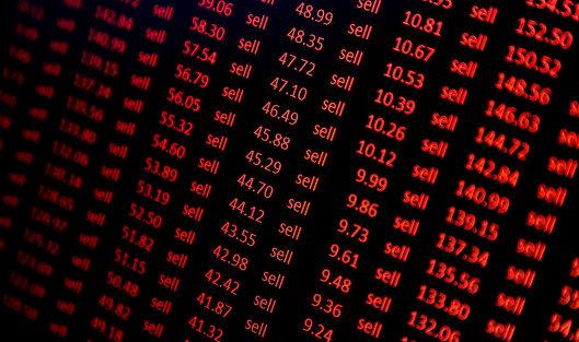 фондовый индекс, Каталония