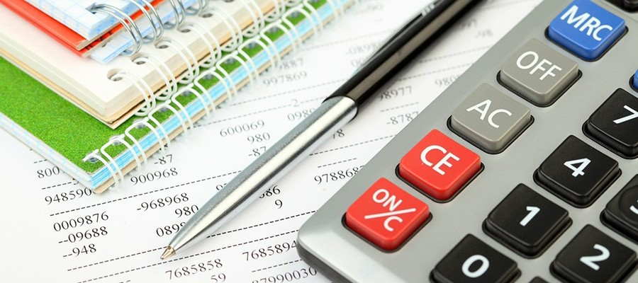 заработная плата, корпоративный налог
