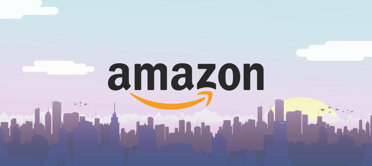 европейский стандарт, двойная аутентификация пользователей, покупки в один клик, Amazon