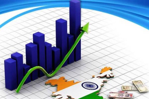 Индия, экономика мира, Великобритания