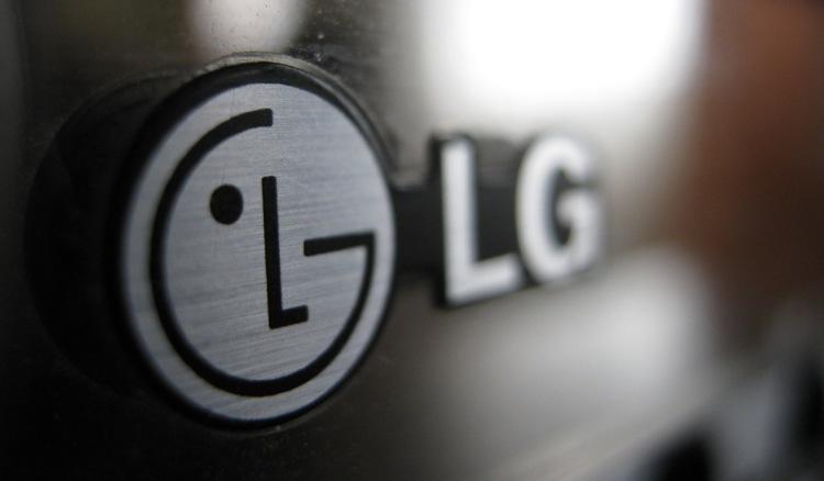 LG, передовые технологии, Южная Корея