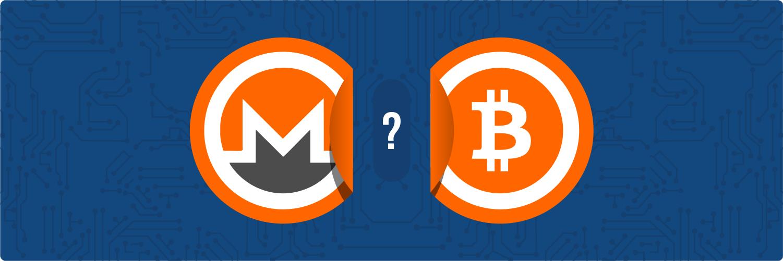 монеро, биткоин, криптовалюта, цифровая валюта