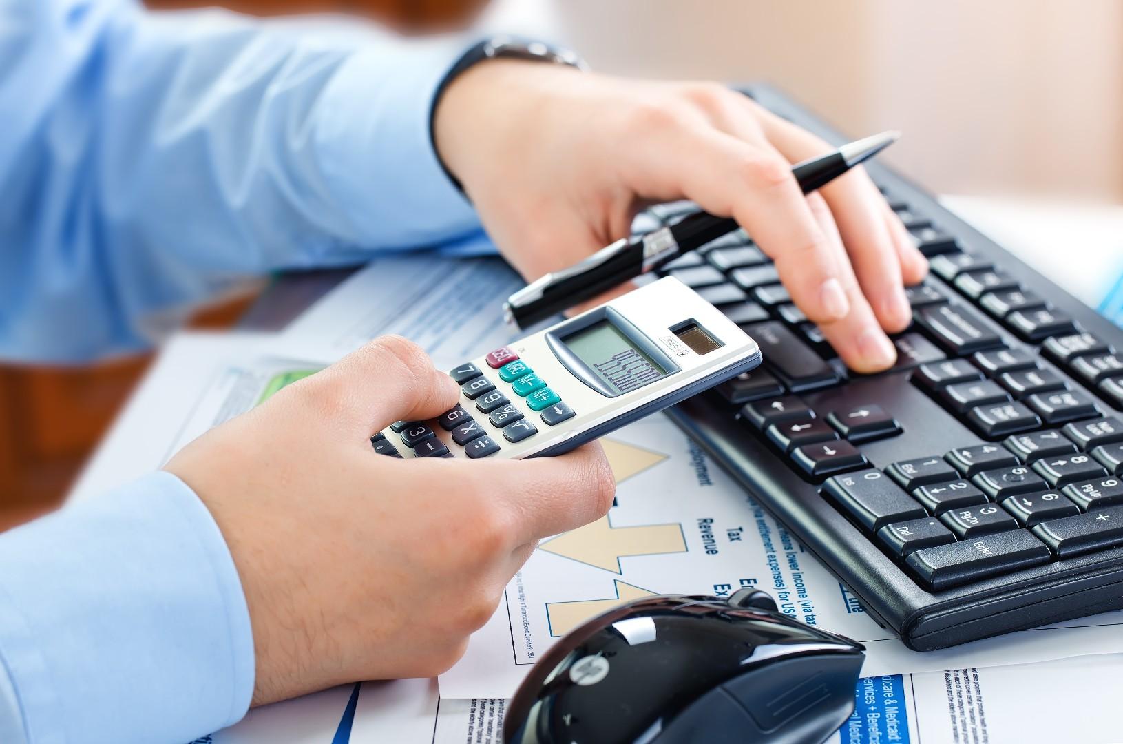продажа имущества, налоговая ставка, Украина