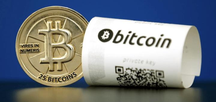 биткоин, цифровые валюты, фондовая биржа, Тель-Авивская фондовая биржа, Израиль