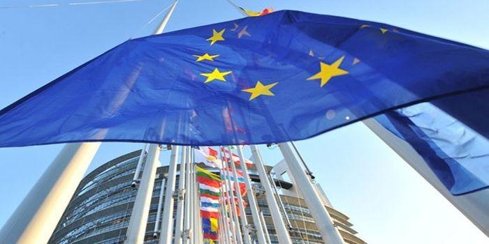 ЕС-28, НДС, электронная торговля