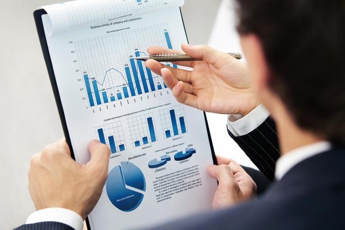 малые и средние предприятия, индекс малого бизнеса