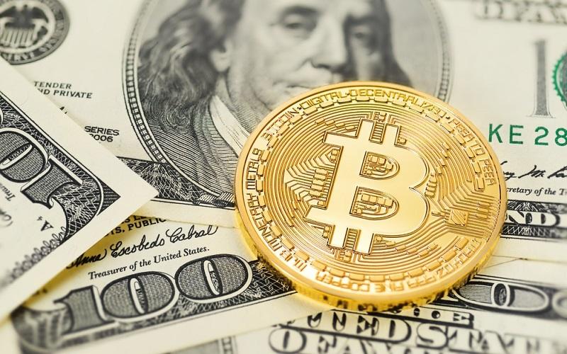 майнеры биткоина, майнер, цифровая валюта, Венесуэла