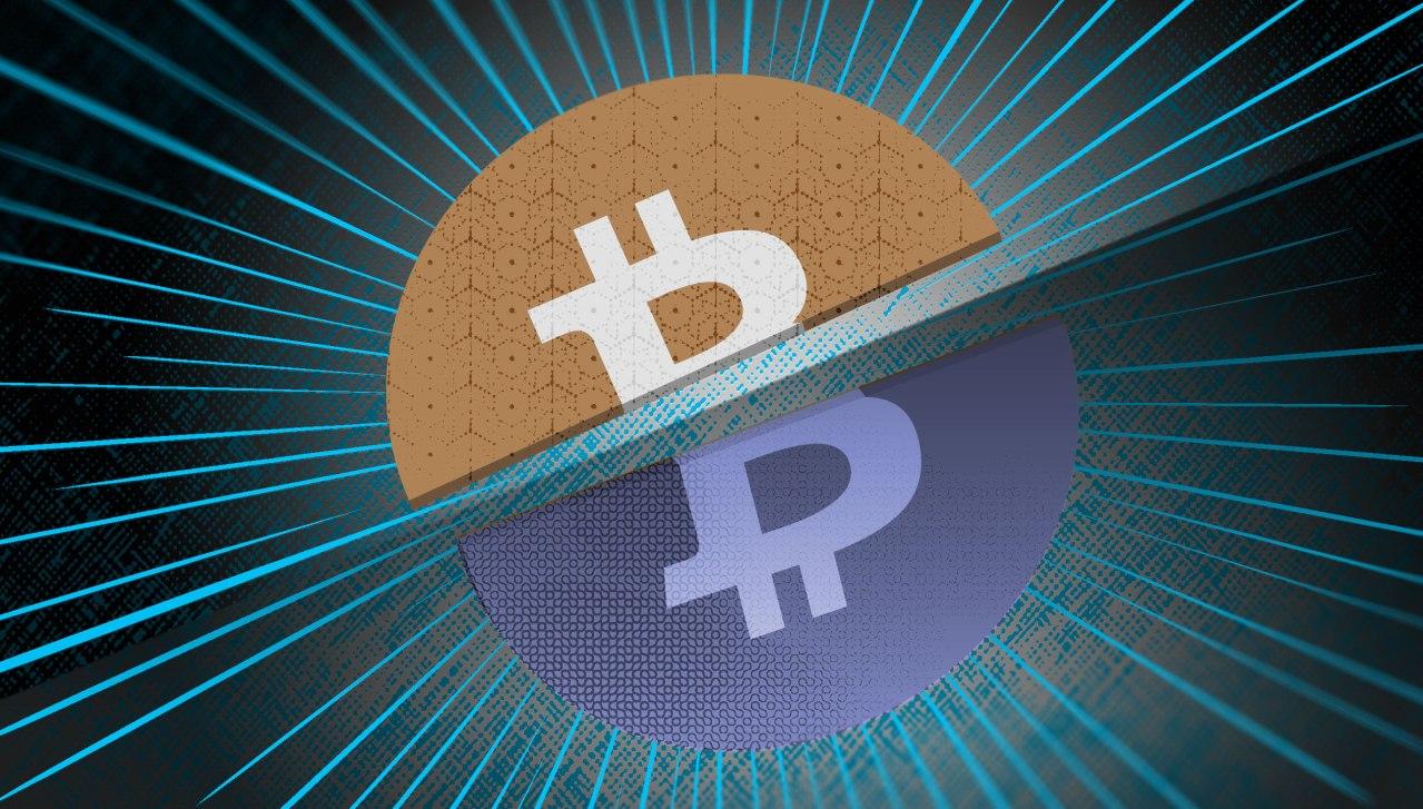 инвестировать в биткойн, стоимость биткойна, биткойн, криптовалюта