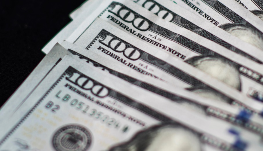 акции Азии, налоговая реформа, Уолл-стрит