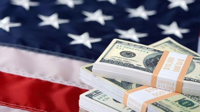 виза, бизнес в США