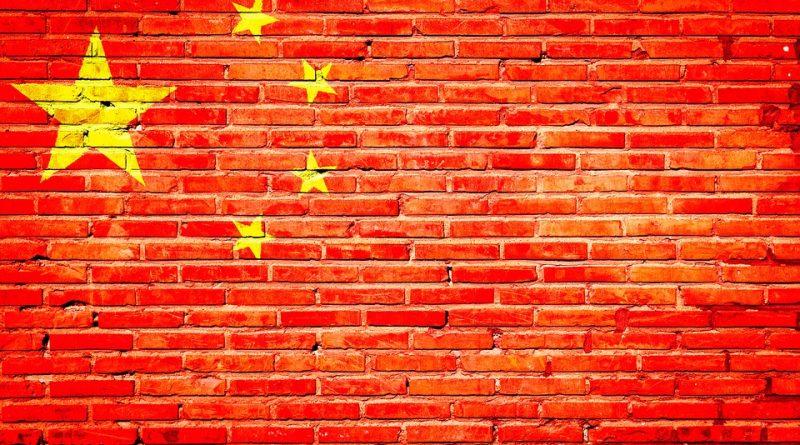 биткоин, Китай, криптовалюта