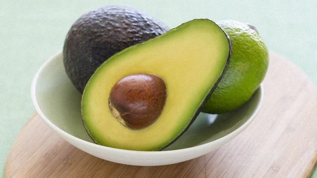 авокадо, авокадо без косточки, коктейльный авокадо
