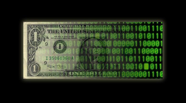 Revolut, цифровой банк, купля-продажа, обмен, криптовалюты