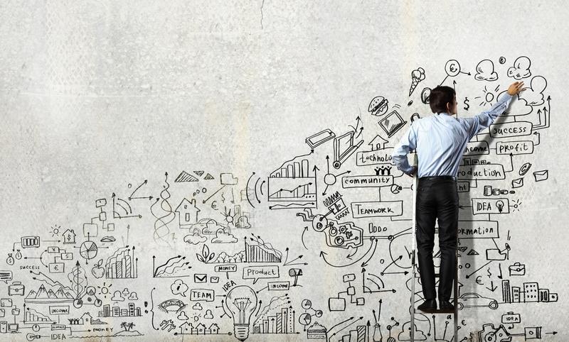 финансирование стартапов, виртуальные валюты