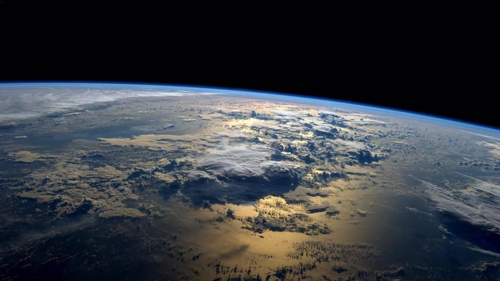Microsoft, борьба с изменением климата, искусственный интеллект
