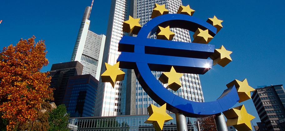 ЕЦБ, британские банки, Брексит
