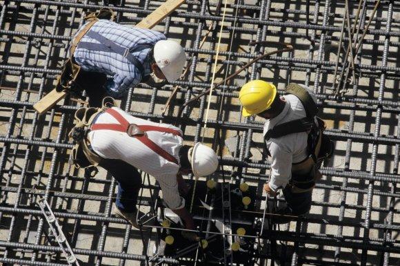 Польша, рабочая сила, конкурентоспособность, мигранты, рынок труда, ЕС, Моравецкий