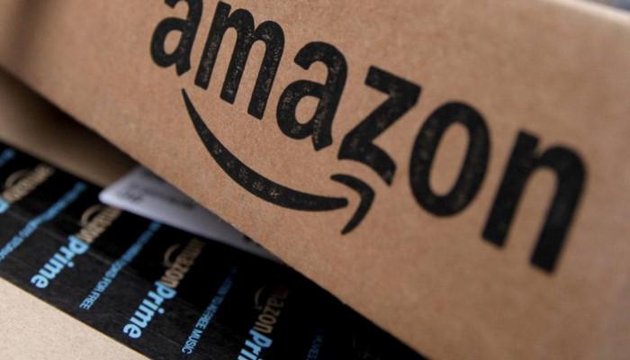 ЕС, Amazon, транснациональные корпорации