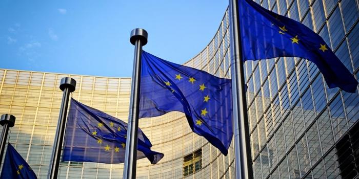 антидемпинговые правила, ВТО, Европейский Союз, ЕС, Китай