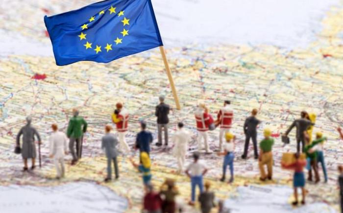 Польша, Франция, мигранты, рынок труда, ЕС