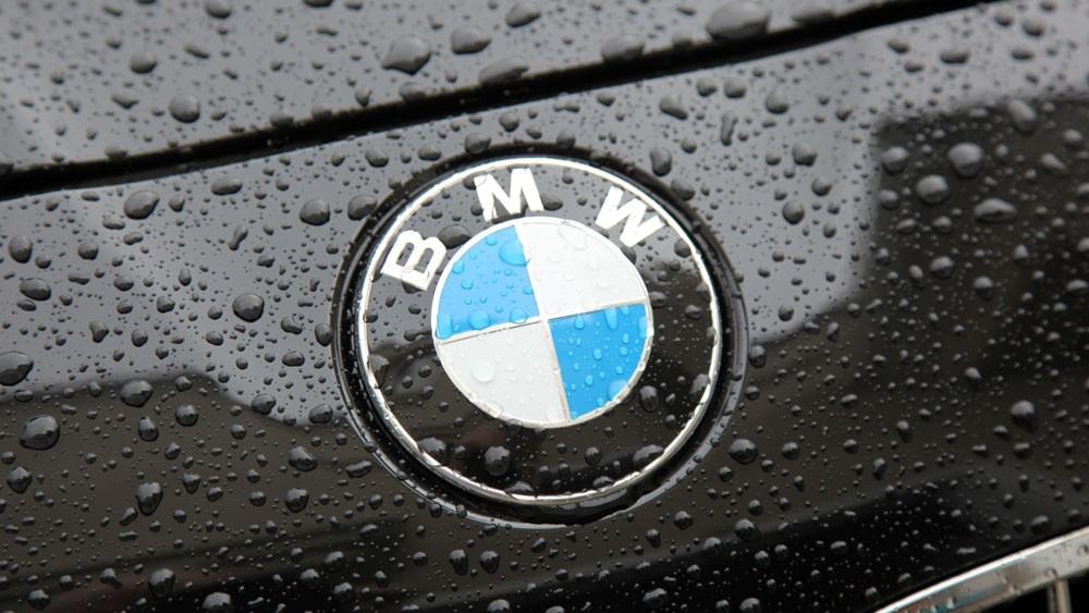налоговая реформа в США, чистая прибыль, Daimler, BMW, Германия, США
