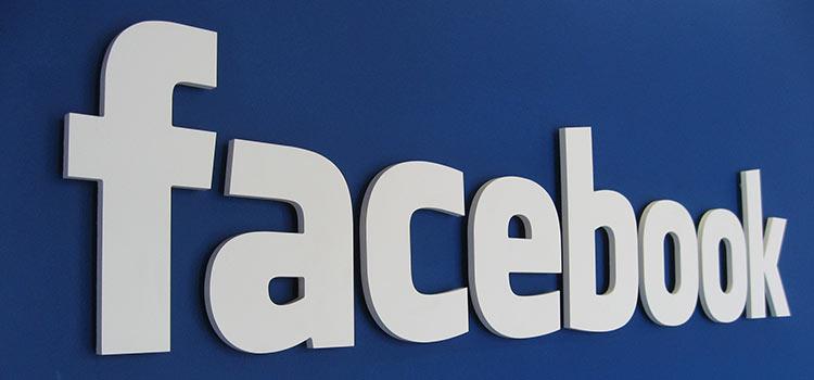 Facebook, налоги