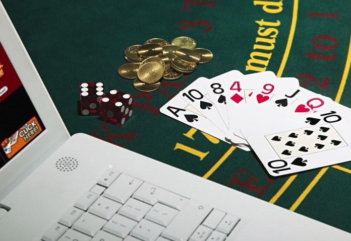 рынок азартных игр, законопроект, игровая индустрия