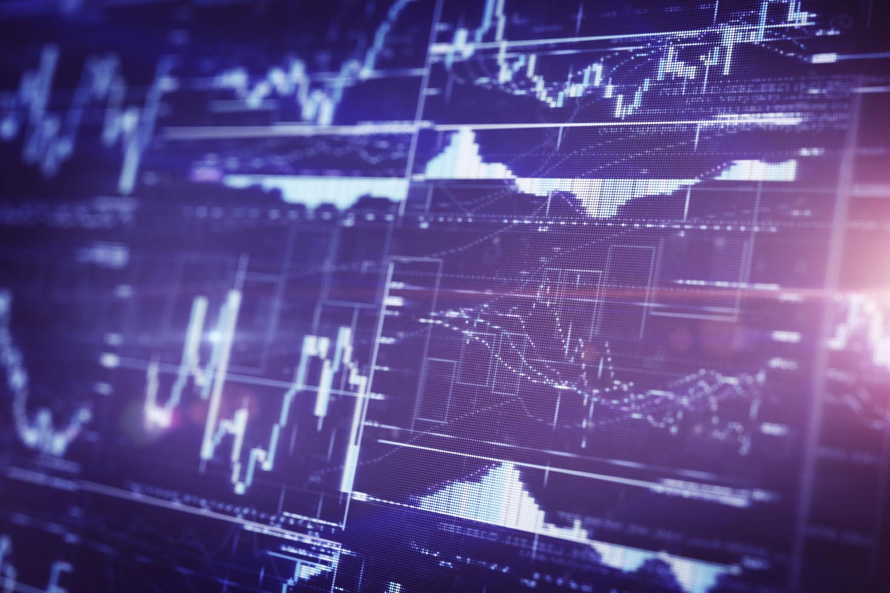 Литва, финтех-фирма, финансовые технологии