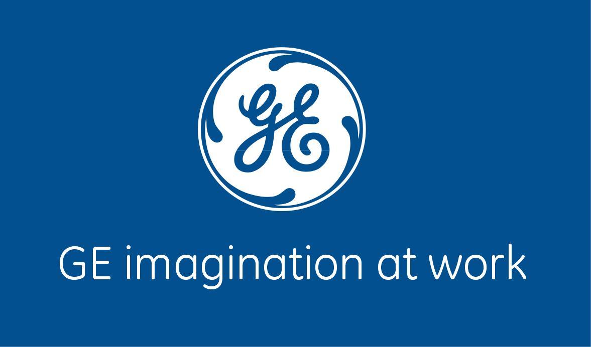 General Electric, увольнение, традиционные ресурсы