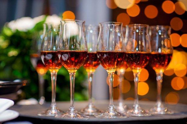 Франция, гастрономическая катастрофа, фуа-гра, вино, сливочное масло