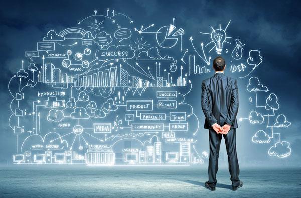 информационный бизнес, денежная оценка данных, коммерческий обмен данными