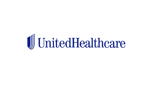 страховая компания, UnitedHealth