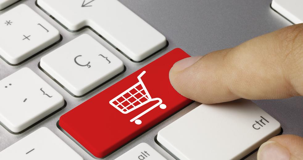 налог с интернет-продаж