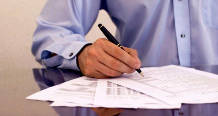 вести бизнес, бизнес-лицензия